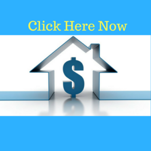 Best Fix And Flip Loans In Northern New Jersey