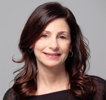 Kelli Tanner - Finance Administrator